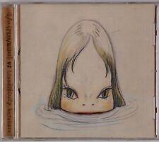 + / - PLUS MINUS VS. BLOODTHIRSTY BUTCHERS: Alternative Rock CD Sealed