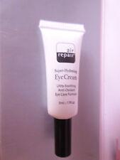 Air Repair Super Hydrating Eye Cream .17oz/5mL MINI/Travel Sz NEW!