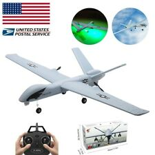 Electric Remote Control Aircraft Plane Built-in Gyro 2.4G 660mm Z51 Airplane Toy