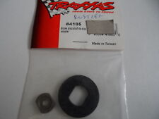 New Traxxas Brake Disc/Shaft-To-Disc Adapter 4185 Ruster/Stampede