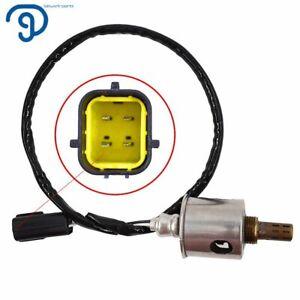 New 4 Wire O2 Oxygen Sensor Upstream For 09-10 Pontiac G3 2009 G3 Wave 1.6L