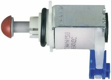 00631199 Genuine Bosch Dishwasher Heat Exchanger Outlet Solenoid Valve SMS, SMV