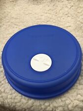 Tupperware Replacement Seal Freezermate Ice Cream Container #4565