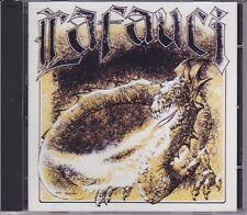 CD LAFAUCI Southern Rock USA 1978 / Lynyrd Skynyrd / The Outlaws
