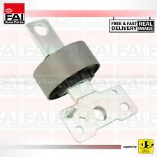 FAI CONTROL ARM BUSH REAR LOWER LEFT SS7752 FITS FORD VOLVO S60/80 V70 XC60 XC70
