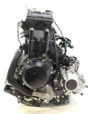 2008 KAWASAKI CONCOURS 14 ZG1400A ABS ENGINE MOTOR RUN GREAT FREE SHIPPING