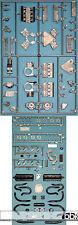 TAMIYA 1/12 FORD DFV ENGINE & TRANSMISSION M23 BT44 LOTUS 49 49B 72D 78 P34 WR1
