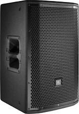 JBL PRX812W Aktiver PA-Lautsprecher mit digitalem Signalprozessor