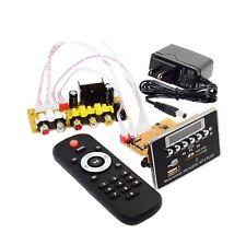 MP3/MP4/MP5 Bluetooth Audio&Video Player Module Kit -B