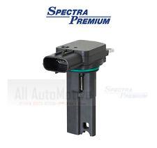 Mass Air Flow Sensor-MAF Sensor with Housing Spectra MA320