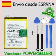 Batteria Per Oppo F1S/A53/A53T/A59 + Kit Strumenti BLP601/3075mAh