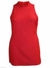 Wallis Polyester Tunic Dresses for Women