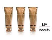 BRAZILIAN BLOWOUT Acai Deep Conditioning Masque 8 oz.  (3 pack) TRIO