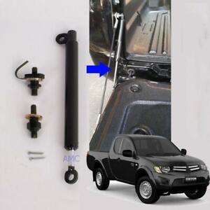 Fit Mitsubishi L200 Triton Slow Down Rear Strut Absorber Tailgate Rear Gate