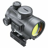 Bushnell Optics TRS-26 Sight 3 MOA Red Dot Reticle Aimpoint Base Matte : AR71XRD