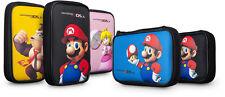 Big Ben Mario and Donkey Kong Nintendo 3ds Case