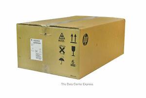 HP ML350P G8 8SFF CTO TOWER - NO DRIVE CAGE 652065-B21 HP RENEW 1YR WARRANTY