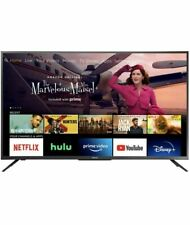 Toshiba 32-inch Smart HD TV - Fire TV Edition