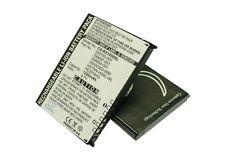 3,7 v Bateria Para Hp Ipaq Rx1955, pe2018as, Ipaq Rx1900, Ipaq Rx1950, 395780-001