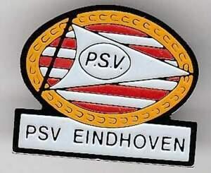 Pin metaal / metal - Voetbal / Footbal Shirt - PSV Eindhoven