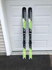 kids snow skis