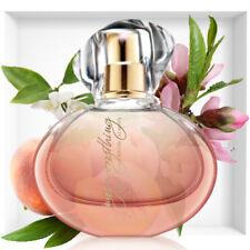 MY EVERYTHING AVON TTA Eau de parfum femme