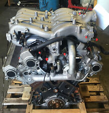 Complete Engines For Kia Sorento For Sale Ebay