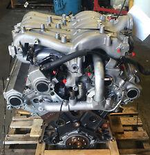 kia sorento complete engines 2003 2004 2005 2006 kia sorento 3 5l engine 68k miles fits kia sorento