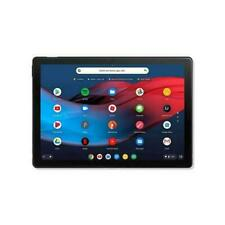 """Google Pixel Slate 12.3"""" Tablet - 256GB/128GB/64GB Midnight Blue"""