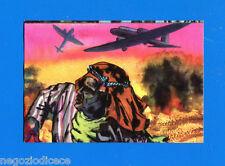 CRONISTORIA MONDIALE Folgore '65-Figurina-Sticker n. 257 - CRISI DI SUEZ -Rec
