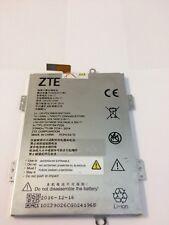 Genuine-ZTE ICP37/54/72SA de reemplazo de la batería-para ZTE Blade A310, A452