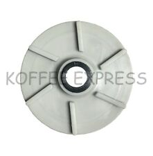 Impeller, Replaces Crathco 3587 - Juicer, Bubblier or Spray Machines - 044