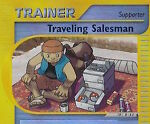 Travelling Salesman Collectibles