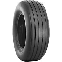 Tire BKT Farm Implement I-1 6.70-15 Load C 6 Ply (TT) Tractor