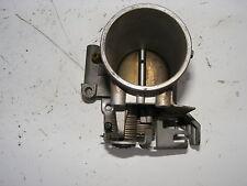 Bmw 316i E36 Bj.95 Drosselklappe