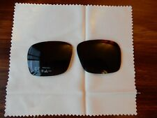 Authentic Zeiss Chrome Hearts GO NAD GO Sunglasses Replacement Lenses