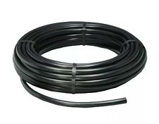 "1/2"" X 50' Non-Emitter Tubing Coil Drip Irrigation"