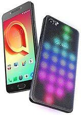 Alcatel A5 LED Smartphone in Black Unlocked