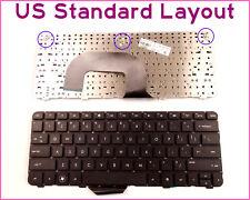 Laptop US Layout Keyboard for HP PAVILION DM1-3000 DM1Z-3000 DM1Z-3200