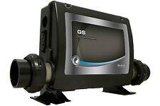 Balboa GS523DZ Contol Box 3 Pump + Air Hot tub Spa Repair Parts