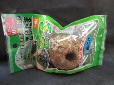 KOKEDAMA 100% Natural Moss Ball BONSAI made in japan
