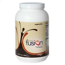 Bariatric Fusion - High Protein Meal Replacement - Cappuccino 32oz