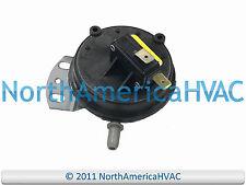 Lochinvar Knight Gas Boiler Air Pressure Switch PRS20000 ES2155-0468 2.50'' PR