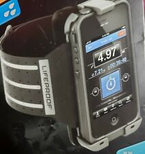 Lifeproof Let's Go! Arm Band for IPhone 4 and IPhone 4s Case