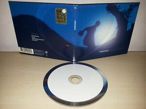 VERDENA - SPACEMAN EP - CD