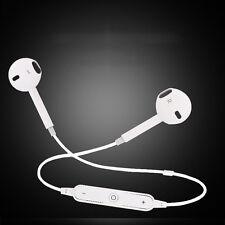 Bluetooth 4.1 Wireless Stereo Kopfhörer Sport Ohrhörer In Ear Bluetooth Headset'