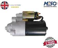 BRAD NEW STARTER FITS FOR MAZDA TRIBUTE (EP) 2.0 / 4WD 2000-2008