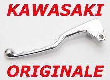 LEVA KAWASAKI 46092-1153 - EN 450  SINISTRA FRIZIONE CLUTCH LEVER (46092-1128)