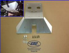 Can-Am Commander Front Skid Plate (P/N 10991)