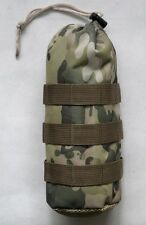 New molle water bottle pouch (botella pouch) -- airsoft Game